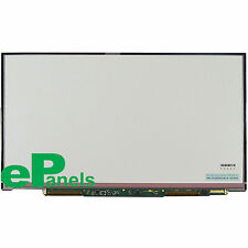 """13.1"""" LED Laptop Screen For Sony Vaio VPCZ21M9E 1600x900"""