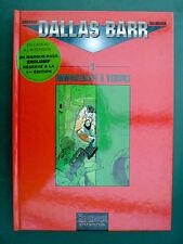 MARVANO HALDEMAN Dallas Barr 1 eo Immortalité à vendre + ex-libris