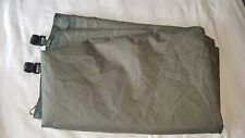 Coleman Event Shelter XL Side / Sun Wall Gazebo 4.5m Good Clean Condition
