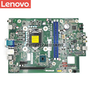 01LM388 FOR LENOVO ThinkCentre M710E IB250CX MOTHERBOARD 01LM387