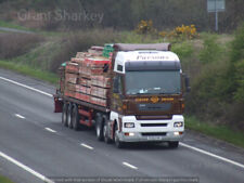 Truck Photos Parsons Transport of Exeter Photos 20 to choose from Charity Lot!