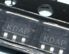 Transistor MCP73831T-2ACI/OT MCP73831 MCP73831T MCP73831T-2ACI SOT23-5 KDAP C752