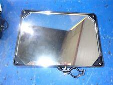 """7 x 10 Convex 1"""" Non Heated Mirror Mirror Lite 56-85"""