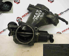 Renault Espace 2003-2013 2.2 dCi Throttle Body