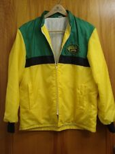 ISCA International Show Car Association Winners Vintage Jacket 1960's-70's