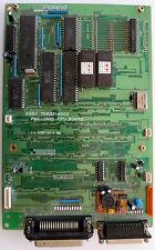 Barudan Embroidery Machine Roland Pnc-1000 Cpu Board.Assy 7583214000