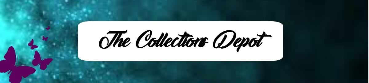 TheCollectionsDepot