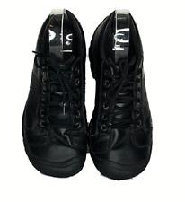 KEEN Utility Men's PTC Oxford Work Shoe US 10.5
