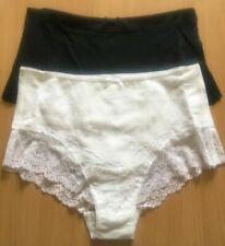 M&S Control Pants Shapewear for Women