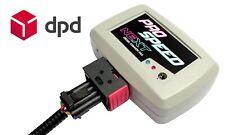 Chip Tuning SAAB 9-3 YS3F 9-5 Y3SE 1.9 TiD TTiD  9-5 Y3SG 2.0 TiD TTiD  |  +25PS
