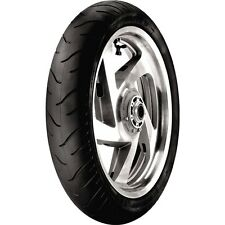 120/70R-21 Dunlop Elite 3 Radial Touring Front Tire