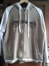 ROCAWEAR Jacke Zipper Hoodie Gr. XL  ++ TOP ++ Southpole Ecko Dada Phat Farm