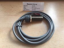 MAGNETIC PICKUP  MPU1151-1    48MM    2M CABLE     Rapid 78-1804       Z1473