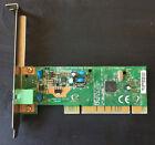 Conexant RD01-D850 (RD01D850)