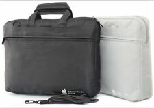 Custodie in nylon nero per laptop 13""