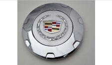 4-Cadillac 22 ESCALADE PREMIUM EDITION 2012 2013 2014 CENTER CAPS!!