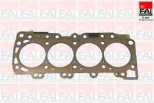 FAI 0.9MM HEAD GASKET FOR Nissan YD25DDTI NAVARA PATHFINDER