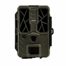 SpyPoint Force-20 Hunting Trail Camera 5 photo multi-shot per detection
