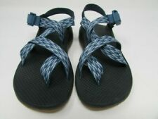 Chaco Z/Cloud