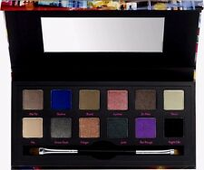Cargo Shanghai Nights Eye Shadow Palette - NIB