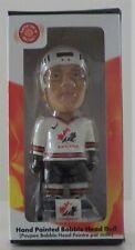 Owen Nolan 2001 Team Canada Bobblehead