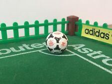 Subbuteo Adidas UEFA euro 1984 Tango Mundial