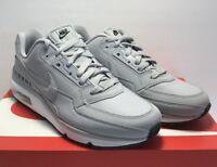 Nike Mens Size 8.5 Air Max LTD 3 Running Casual Shoes $120