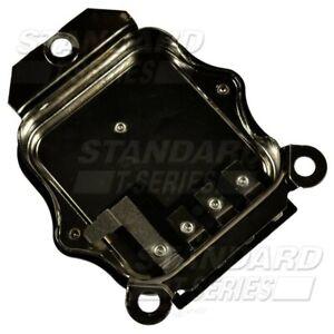 Voltage Regulator Standard VR103T