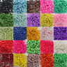 1000Pcs Flower Stamens Clusters Cake Decorating Sugar Craft Christmas Cards DIY