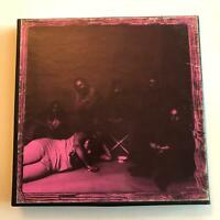 CANNED HEAT The New Age UST049C Reel To Reel 7 1/2 IPS UA