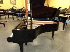 """Yamaha  G3 NEW Piano Disc """"PRODIGY""""  GRAND PIANO OUTLET"""