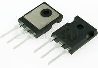 IRFP2907 Original New IR 75V 90A .0045Ω N-CHANNEL HEXFET® Power MOSFET TO-247AC