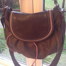 Womens handbags RADLEY HANDBAG Shoulder bag purse Ladies designer handbag VGC