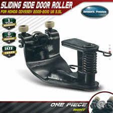 Right Sliding Door Roller Center Male 924129 for Honda Odyssey 05-10 72521SHJA21