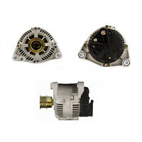 Fits BMW Z3 1.9i 16V Alternator 1996-1999 - 692UK