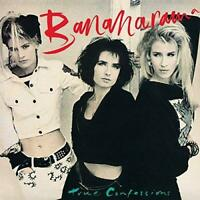 Bananarama - True Confessions - Collector's Edition (NEW CD)