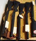 Remington & Savage 700-10-11-110 Stocks