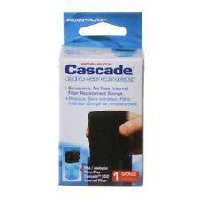 LM Bio-Sponge for Internal Filters Cascade 300 (1 Pack)