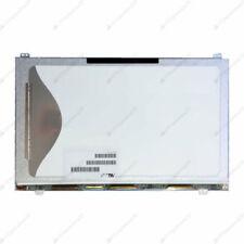 "Pantallas y paneles LCD Samsung de LED LCD 14"" para portátiles"