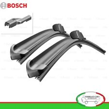 BOSCH AEROTWIN Tergicristallo ar605s,3397007504 Toyota//Ford//Mazda