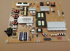 Carte d'alimentation/POWER BOARD  EAX65613901 Pour TV Lg 55UB820V