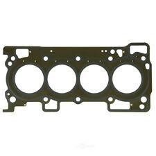 Engine Valve Cover Gasket-Nippon Reinz fits 13-16 Nissan Sentra 1.8L-L4