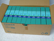 10 x Brand New Fujifilm MPEG IMX 22S Digital Broadcast Quality Video Cassettes