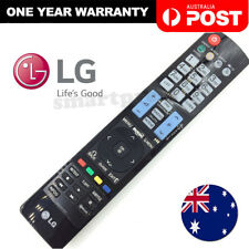 LG TV Remote Control AKB72914222 AKB73615312 AKB74115502 AKB72914216 Genuine NEW