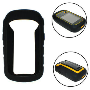 Replacement Silicone Protective Case Stopwatch Cover ETrex