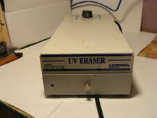 Logical devices 110v to 240v uv eraser