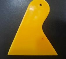 Trimming Squeegee Scraper Vinyl Decal Sticker Wrap Wet Sign 5 Gift