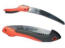 Corona RS7265 10-inch Folding Saw Multi