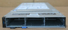 New Dell PowerEdge MX740c Configure-To-Order CTO Blade Server No CPU/RAM/HDD