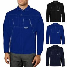 Polyester Collared Long Sleeve Casual Shirts & Tops for Men